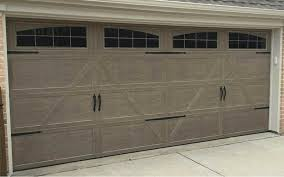 wayne dalton model 9700 residential garage door