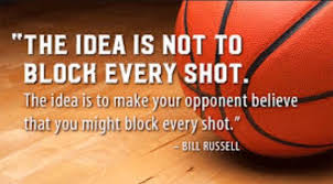 Inspirational Basketball Quotes Fascinating 48 Best Inspirational Basketball Quotes Quotes Yard