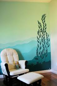 Small Picture 40 Easy Wall Painting Designs Easy wall Wall paintings and