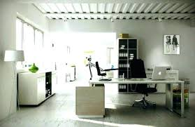 decoration for office. Office Decorating Decoration For E