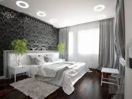 modern womans bedroom ideas. Interesting Bedroom Gallery Of Designing A Young Womans Bedroom With Luxury Interior Ideas And  Fabulous Modern For Women Simplistic 7 In B