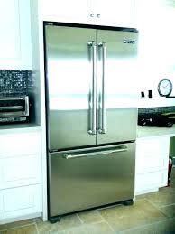 glass door refrigerator residential glass front refrigerator glass front refrigerator residential
