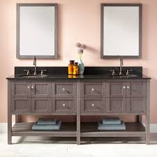 double sink bathroom vanity with top. medium size of bathroom:grey double sink bathroom vanity vanities and cabinets with top r