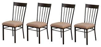 dining chairs set of 4. Dining Chairs Set Of 4 Luxury Ideas Four Room Living Regarding L