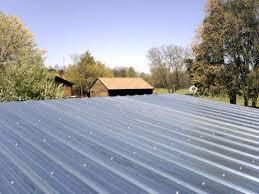 galvanized corrugated metal roofing galvanized corrugated metal roofing galvanized roofing