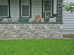faux stone panels 4x8 thin wallpaper stacked surround faux stone depot panels exterior imperial fireplace real