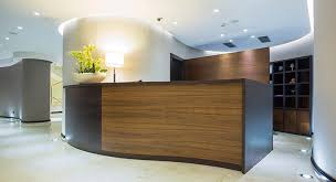 office reception area reception areas office. Office Fit Outs, We Operate Throughout Manchester, Chester And Liverpool, As Well Areas Nationwide, So If You Are Looking To Update Your Reception Area