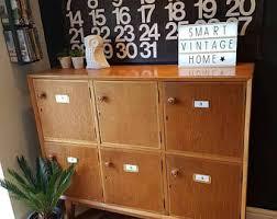 vintage wooden furniture.  wooden fabulous original mid century industrial retro vintage wooden college  grammer school with furniture