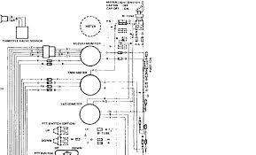 suzuki outboard gauges wiring diagram wiring diagram for light yamaha outboard digital tach wiring diagram i have an 86 suzuki dt 200 outboard the oil level light on the rh justanswer com suzuki outboard engine wiring diagram outboard ignition switch wiring