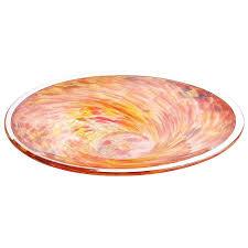 Large Silver Decorative Bowl Decorative Bowls And Platters Large Silver Decorative Bowl Gifts 47