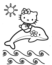Adult Dolphins Coloring Pages Dolphin Coloring Pages And Crafts