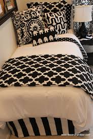 Dorm Bedding Decor 17 Best Images About Dorm Stuff On Pinterest Bed In A Bag
