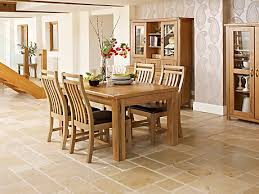 extendable dining table set: dining table modern dining table chairs for sale small round