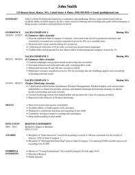 Cv Vs Resume What S The Difference Side By Side Examples Velvet
