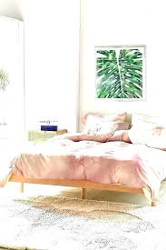 pink and gold bedroom – otica.me