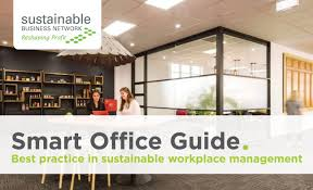 home office guide. Smart Office Guide Banner Home