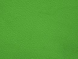 Green Textured Pattern Background Free Stock Photo Public
