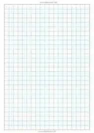 Free Printable Graph Paper 1cm For A4 Paper Subjectcoach Blog With