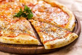 25 pizza places that take ebt