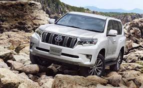2018 toyota land cruiser.  cruiser 2018 toyota land cruiser inside t