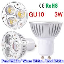 high power cree gu10e27 e14 mr16 gu5 3 led 3x1 3w light lamp bulb led downlight warm cool white led spotight led bulbs e27 e14 gu10 gu5 3 mr16 with