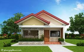 single y 3 bedroom house plan