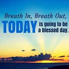 Blessed Sunday Quotes Gorgeous Sunday Quotes Happy Blessed Sunday Morning Quotes