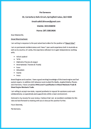convincing design and layout for aircraft mechanic resume how to when