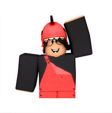 Cute Boys Roblox Wallpapers - Wallpaper ...