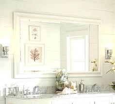 60 inch wall mirror x mirror brilliant bathroom at mirrors bath the home depot throughout x
