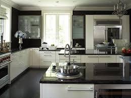 large size of kitchen backsplash stunningacksplash withlack granite image ideas tumbled marble countertops vinegar kitchen
