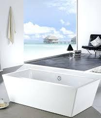 elegant inch freestanding bathtub best bathtubs images on 60 tub canada inch freestanding bathtub l tubs tub 60 bathtubs canada
