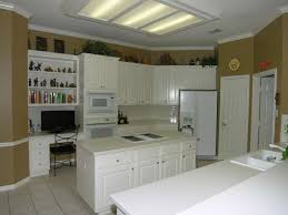 Homemade Kitchen Island Kitchen Cabinets Homemade Kitchen Islands Combined Home Styles
