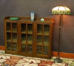 Custom Design Furniture Grand Rapids Voorhees Craftsman Mission Oak Furniture Lifetime