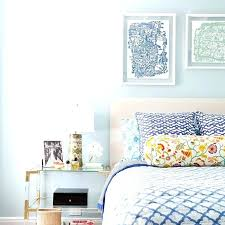 what color should i paint my room quiz what color should my bedroom be quiz what color should you paint your bedroom gorgeous colors what colour to paint