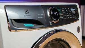 the basics electrolux washer efls617siw 44 cubic feet front load price review reviews t40