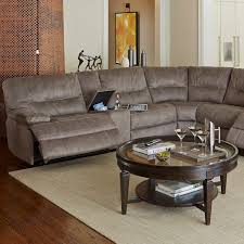 Macy s Furniture Gallery Locations Best Furniture Jcpenny