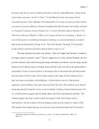 meaning of dissertation paper questions