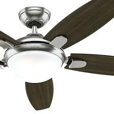 ceiling fan hunter outdoor ceiling fan blades hunter outdoor wet rated outdoor ceiling fans home depot design