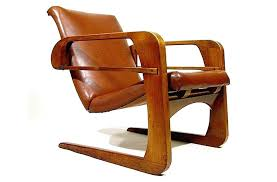 vintage art deco furniture. Art Deco Furniture Styles Armchair Such Vintage G