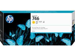 <b>HP 746</b> Ink Cartridges | <b>HP</b>® Official Store