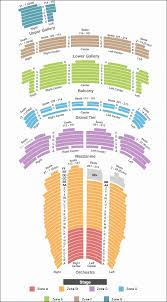 panes theatre minneapolis seating chart lovely orpheum memphis seating chart