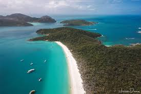 1 day 5 days 1 month 1 year 10 years all time custom. How To Spend 5 Days In The Whitsundays Larissa Dening Photography