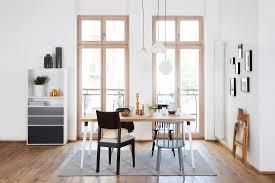 Modernes Esszimmer Bilder Ideen Couch