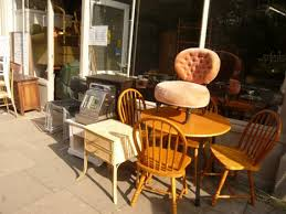 Shop No 1, Samrat Shopping Centre, Morya Nagar, VIRAR (EAST) Mumbai -  401305. INDIA Also listed In: Second Hand Furniture Dealers