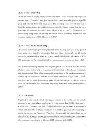 essay about communication development english language