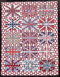 garden quilt. Victory Garden Quilt Pattern