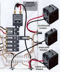 electrical wiring diagram shop wiring house and electrical wiring diagram