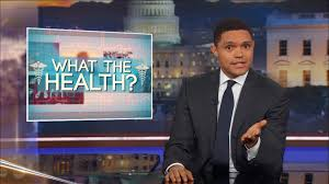 Sean Spicer Resume Sean Spicer Can't Get A Job The Daily Show With Trevor Noah 95