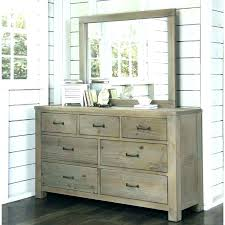 mirrored furniture pier 1. Hayworth Mirror Vanity Silver Bedroom Furniture Marvellous Mirrored Pier One Dressers 1